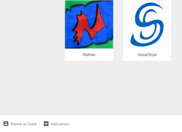 google_chrome_multiple_profiles_3