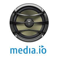 media.io