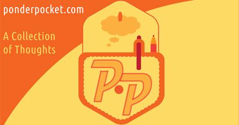 Ponder Pocket