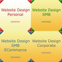 SeizerStyle Designs Website Design Plans