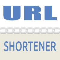url_shortener