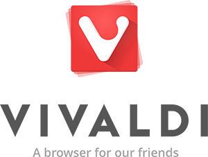 Vivaldi - A browser for our friends (Vivaldi.com)