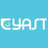 Yast logo