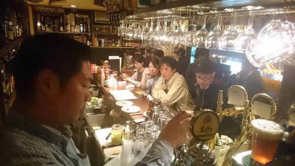 熊本震災支援チャリティー