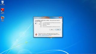 reboot-3566666