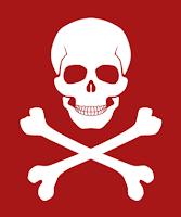 skullnbones-9999642