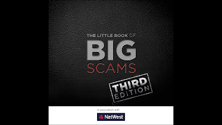 little2bbook2bof2bbig2bscams-4102409