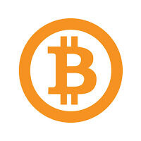 btc-mono-ring-orange-6370546
