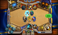 hearthstone_screenshot-1364834