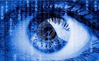 eye-9192529