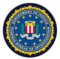 federal_bureau_of_investigation_seal-8620436