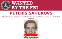 peteris-sahurovs-in-us-federal-court-for-cybercrime-5312054
