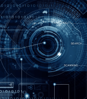 Assessing next-generation protection