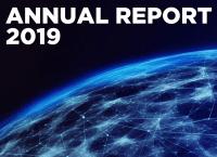 SE Labs Annual Report 2019