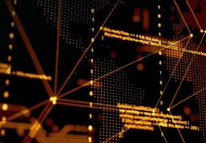 Symantec Endpoint Security Complete