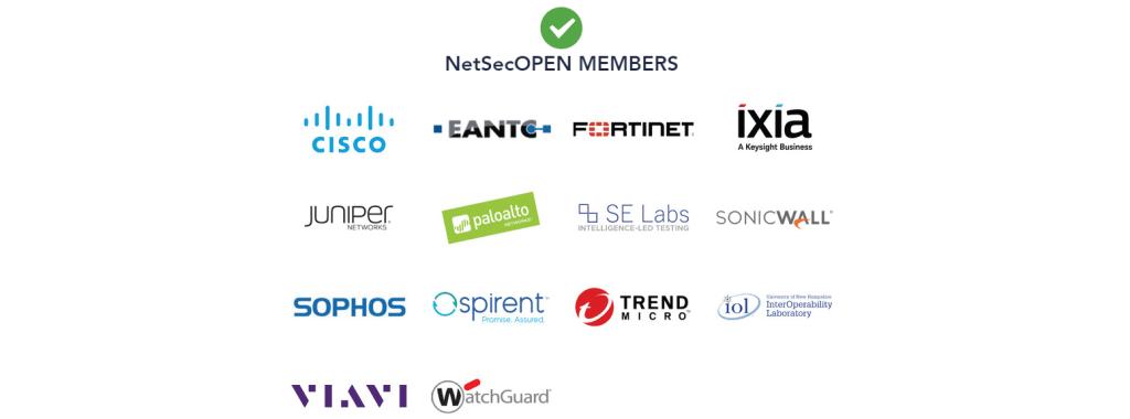 SE Labs joins NetSecOPEN