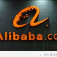 Alibaba Eğitim Çalışmaları