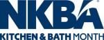 KitchenBathMonthLogo_BlueLowRes