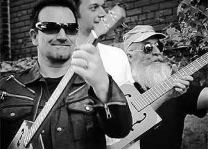 Bono-and-Daddy-Mojo