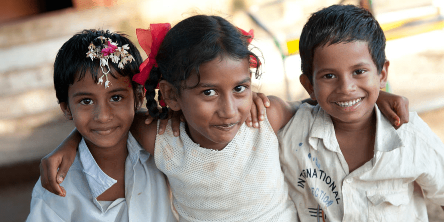advocate-for-compassion-india-smiling-kids