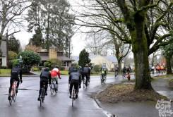 LA Sweat Cinelli Sellwood Cycle Repair Portland