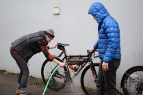 thanksgivinit sellwood cycle repair chris king