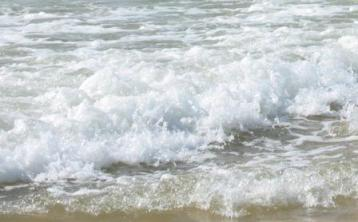 Panambur Waves