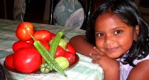 Vasantham 2004