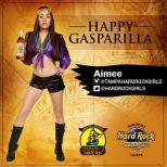 Aimee_Gasparilla