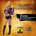 Deanna_Gasparilla