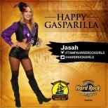 Jasah_Gasparilla