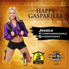 Jessica_Gasparilla