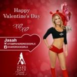 Valentines_640x640_Jasah