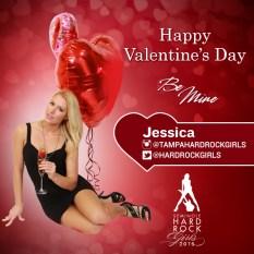 Valentines_640x640_Jessica