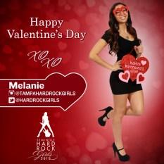 Valentines_640x640_Melanie