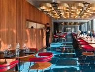 email marketing para restaurants