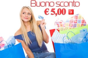 email-newsletter-promozionali