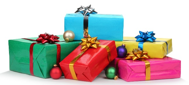 email marketing tips for holiday season