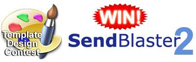 sendblaster-2-contest