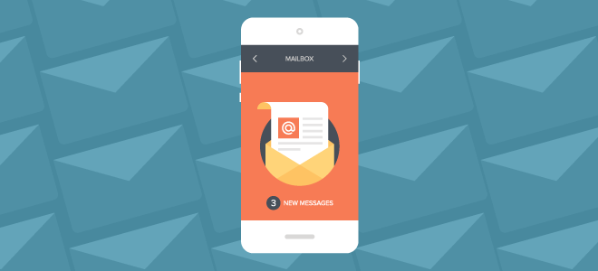 mobile-email-strategy