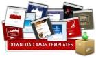 scarica-gratis-modelli-email-natale