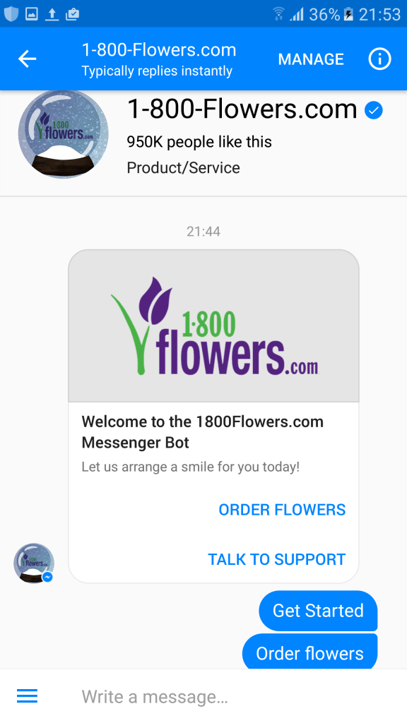 1800flowers-conversion