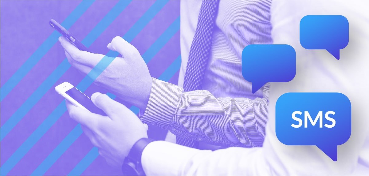 High Demand for Text-Based Customer Service