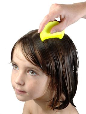 piojos-shampoo.jpg