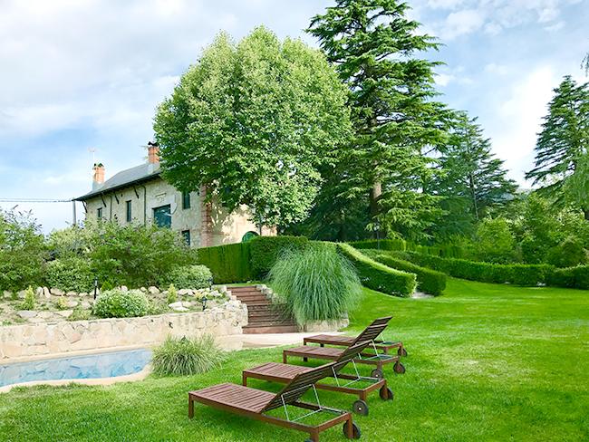 Casas-Rurales-Aquiler-Completo-Piscina
