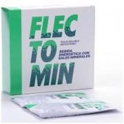 flectomin-10-sobres