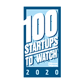 Startup to Watch 2020