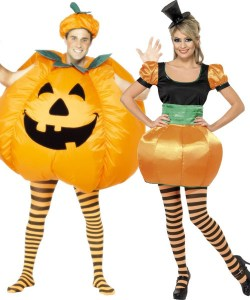 couples-pumpkin-costumes
