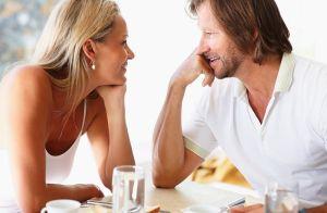 Dating online post divort 3 secrete care iti asigura succesul