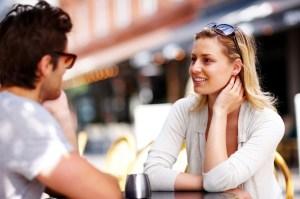 Intrebari-cheie care dezvaluie cat de compatibili sunteti